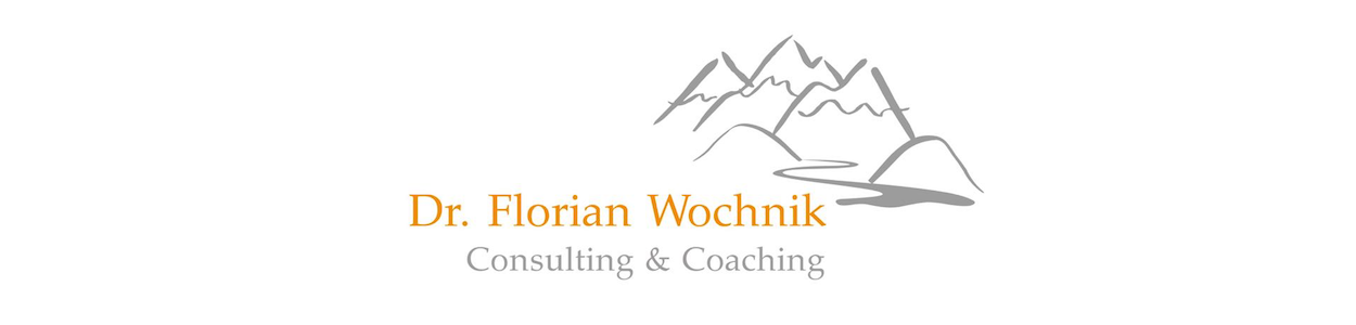 Prof. Dr. Florian D. Wochnik